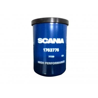 斯堪尼亚柴油滤清器