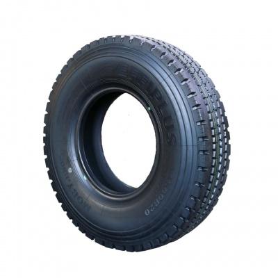 轮胎12R22.5 (MOBYR882)(包邮,不含税)